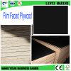 La película Shuttering de la madera contrachapada hizo frente a la madera contrachapada para la construcción WBP 6.5-25m m