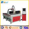 Rdwords Kontrollsystem-Metallfaser-Laser-Ausschnitt-Maschinen-hohe Präzision