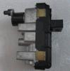 Dispositif d'entraînement 6nw009550 électrique de Srea G-88 767649 pour 787556-0017 Turbo