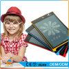 Tarjeta de escritura de Fashionalble LCD para los cabritos