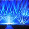 luz principal movente do feixe de 15r 330W para a mostra viva do evento do concerto (A330GS)