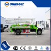 Liugong Hold 24m Truck Mounted Concrete Pump (HDL5160THB)