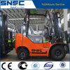 Forklift da gasolina 1.8ton
