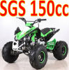 Patio Aga-2A 150CC del SGS ATV