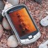 Игрок MP4 W2.0 с экраном ide гнезда для платы TF (HS-2002) Tri-Соединяет двойной телефон SIM TV (F699)