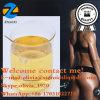 최고 제안을%s 가진 완성되는 스테로이드 기름 기초 Dbol Dianabol 50mg/Ml