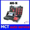 Ads-1x Bluetooth Universalauto-Handstörungscode-Scanner