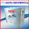 Stufa del riscaldatore di sauna dell'acciaio inossidabile di Harvia (BC60)