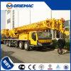 25 톤 XCMG 트럭 기중기 이동 크레인 Qy25e