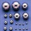 Rodamientos Spare Parte Steel Balls 20. milímetros para Bearing