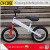 12  طفلة مزح درّاجة درّاجة أطفال درّاجة