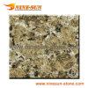 金の蝶花こう岩(YX-G582)