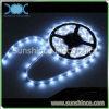 Nastro impermeabile del LED