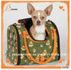 2015 Casas Dog Fashion Producto Pet Carriers