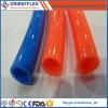 Tuyaux d'air flexibles d'unité centrale de biens avec l'ajustage de précision en laiton