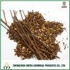 De Beste Kwaliteit van de Levering van de Fabriek van het Uittreksel van het Poeder van het Takje van de Kassieboom van de Oorsprong van China van Tcm