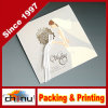 Carte de voeux Wedding/Birthday/Christmas (3340)