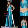 Vestido de noite bonito, vestido encantador AY5358 do baile de finalistas
