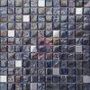 Mosaico Titanium del vidrio cristalino (TC332)