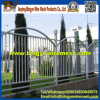 Ferro Roadway Urgent Railings e Handrails From Anping