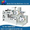 Impresora de papel flexográfica del color de la etiqueta adhesiva 2 de Rtry-320b para la venta