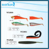 Cavo Fish Lure e Soft Lure All Type di Fishing Tackle
