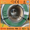 Bobina del acero inoxidable de AISI 304 Ss