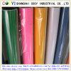 무료 샘플을%s 가진 색깔 절단 비닐 스티커 광고