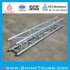 290*290mm Aluminum Truss Fair Truss Spigot Square Truss (ST08)