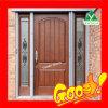 Fabrik-Preise - Entwerfer Prehung Tür