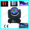 전문가 36*3W LED Moving Head Beam Light
