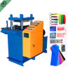 2015 Hydraumatic Vulcanizer for Bracelet Making Leading Manufacturer 23 Year