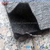 APP Waterdicht Membraan voor het Planten van Dak, die het Waterdichte Membraan van het Dak planten