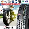 China Novel de Arica mercado de artículos neumático de la motocicleta