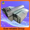 Impresora de cristal digital Orgánica