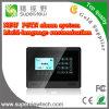 Новое изготовление на заказ аварийной системы PSTN Multi-Language (SV-007K5)