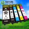 Serie compatible del cartucho de tinta T410XL para Epson XP-530/630/830