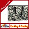 Förderung-Einkaufen-Verpackungs-nicht gesponnener Beutel (920031)