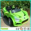 Spezielle Entwurfs-Kind-elektrische Fahrt auf Auto mit RC