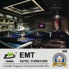 Sofa moderne de boîte de nuit réglé (EMT-KTV03)