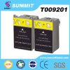 Patroon van de Inkt van de Kleur van de top de Compatibele voor Epson T009201