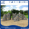 Горячая спортивная площадка Amusement Equipment Sell Rock Climbing для Children (RC-14002)