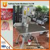 Segatrice della tagliatrice/osso dell'osso Udats-310/tagliatrice dell'osso/tagliatrice congelata della carne