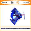 Тиски W045D заварки утюга Ductille