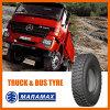 Aller Stahlradial-LKW-Reifen-Bus-Gummireifen (1100R20 11.00r20)