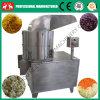 Máquina de corte em cubos do cortador da fruta e verdura/máquina de estaca
