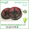 Wasserdichter flexibler LED Streifen RGB-(5050/5630/2835/3528)