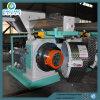 De hoogste Korrel die van de Biomassa van de Vervaardiging de Biomassa/het Hout/het Zaagsel/de Palm van de Machine maken