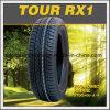 Hochleistungs--Reifen, Fluggast-Reifen, Auto-Reifen