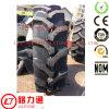 16.00-25 Neumático agrícola de la alta pisada del campo de arroz